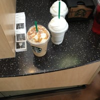 Photo taken at Starbucks by Fuchapro on 6/29/2013