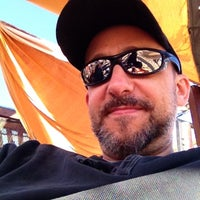 Photo taken at Alfaru by Enric &. on 6/20/2013