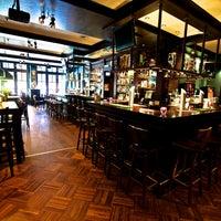 Photo taken at Speciaalbier Café Van der Geest by Café v. on 5/29/2015