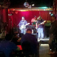 Photo taken at Kenny's Castaways by Alexis N. on 9/18/2012