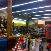 Photo taken at Cost Plus World Market by Martin Carlos P. on 11/7/2012