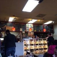 East coast bagel co irvine ca for 18 8 salon irvine