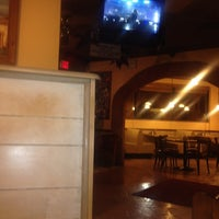 Photo taken at Los Rancheros by Mark R. on 11/18/2013