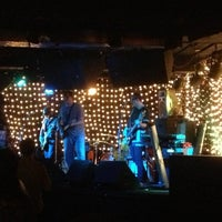 Photo taken at Empty Bottle by Tanner Y. on 2/8/2013