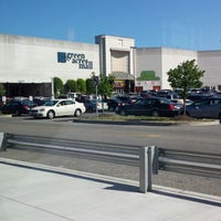Photo taken at Green Acres Mall by Mercella M. on 7/4/2013