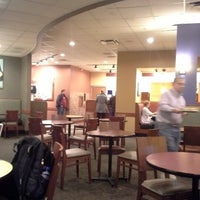 Photo taken at Panera Bread by Brian H. on 2/11/2013