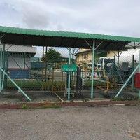 Photo taken at Penjara Sungai Buloh by Mimi S. on 12/2/2016