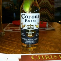 Photo taken at Chiquito by Nathan P. on 12/4/2013