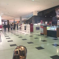 Photo taken at Westfield Geelong by Andrew S. on 9/27/2016
