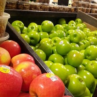 Photo taken at Whole Foods Market by Idson D. on 4/3/2013
