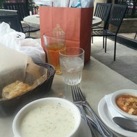 Photo taken at Tidewater Grill by Cat C. on 5/30/2015