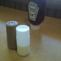 Photo taken at Dairy Queen by Carlos W. on 1/3/2013