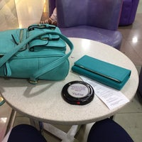 Photo taken at Chatime by Aira P. on 3/7/2016