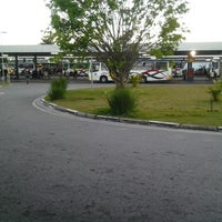 Photo taken at Terminal Central by Italo S. on 5/10/2013