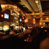 Photo taken at The Cheesecake Factory by Carlos H. on 9/21/2013