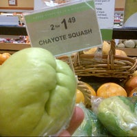 Photo taken at Publix by Andre F. on 3/11/2013