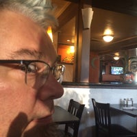 Photo taken at Los Amigos Bar & Grill by Candie L. on 5/3/2015