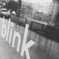 Blink Fitness Boerum Hill