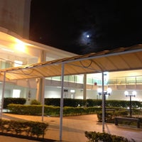 Photo taken at Faculdade CESUSC by Barbarah S. on 4/25/2013