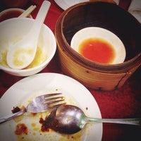 Photo taken at Dynasty Restaurant by Azmi M. on 6/25/2016