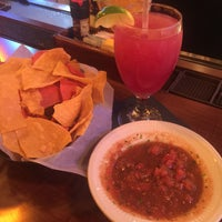 Photo taken at Tito's Mexican Restaurant by Lynn M. on 10/15/2016
