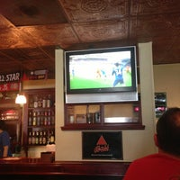 Photo taken at O'Tooles Irish Pub by Brent B. on 4/21/2013