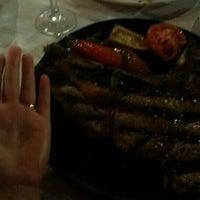 Photo taken at El Toro Bravo Steak House by Anna G. on 7/21/2016