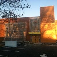 Photo taken at bala cynwyd library by Pete at MainLineMediaNews on 1/3/2013
