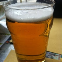 Photo taken at 442 Sports Pub by Andrea L. on 12/22/2012