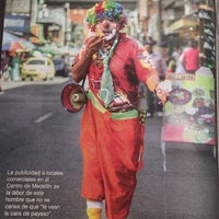 Photo taken at Periódico El Colombiano by Nelson E. on 6/14/2016