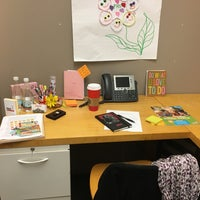 Photo taken at Scholastic by Sherri W. on 12/15/2015