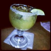 Photo taken at Azteca by Taylor M. on 9/15/2012