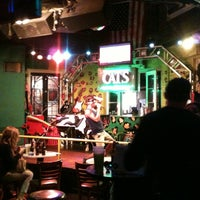 Photo taken at Cat's Meow by Maria A. on 10/9/2012