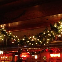Photo taken at Town Hall Tap by Don M. on 12/3/2012