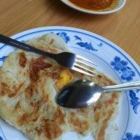 Photo taken at Chun Sheng Yuan Eating House by Jovelle _. on 8/16/2014