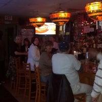 Photo taken at Sangillo's by Vanessa T. on 4/11/2014