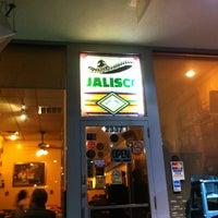 Jalisco Restaurant Atlanta Ga