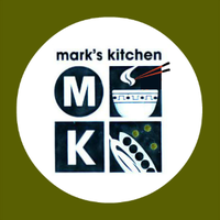 Photo taken at Mark's Kitchen by Mark's Kitchen on 7/1/2015
