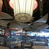 Photo taken at McDonald's by Vivis V. on 8/7/2013