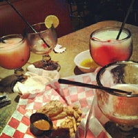 Razzoo S Cajun Cafe The Fountains Stafford Tx