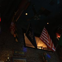 Photo taken at Ropewalk Tavern by Leah A. on 1/6/2013