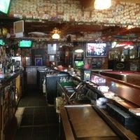 Photo taken at Paul & Eddie's Monta Vista Inn by Bill S. on 1/10/2013