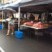 Photo taken at The Village Markets by Arief Mulya R. on 8/16/2014