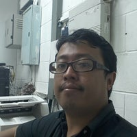Photo taken at Amorn Electronic by Tao N. on 10/2/2012