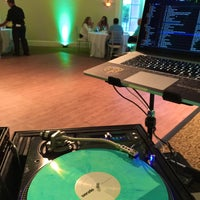 Photo taken at River Run Golf and Country Club by DJ M. on 5/14/2016