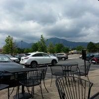 Photo taken at Flatiron Coffee by Jonathan R. on 7/14/2013