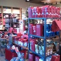 Photo taken at Starbucks by Tim • V. on 11/17/2012