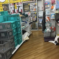 Photo taken at Bed Bath & Beyond by Diana G. on 9/11/2016