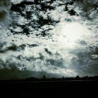 Photo taken at Autostrada A16 Napoli - Canosa by Luigi L. on 12/16/2012