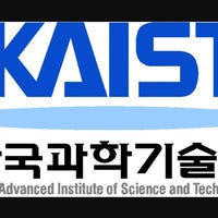 Photo taken at KAIST by Batuhan B. on 7/2/2016